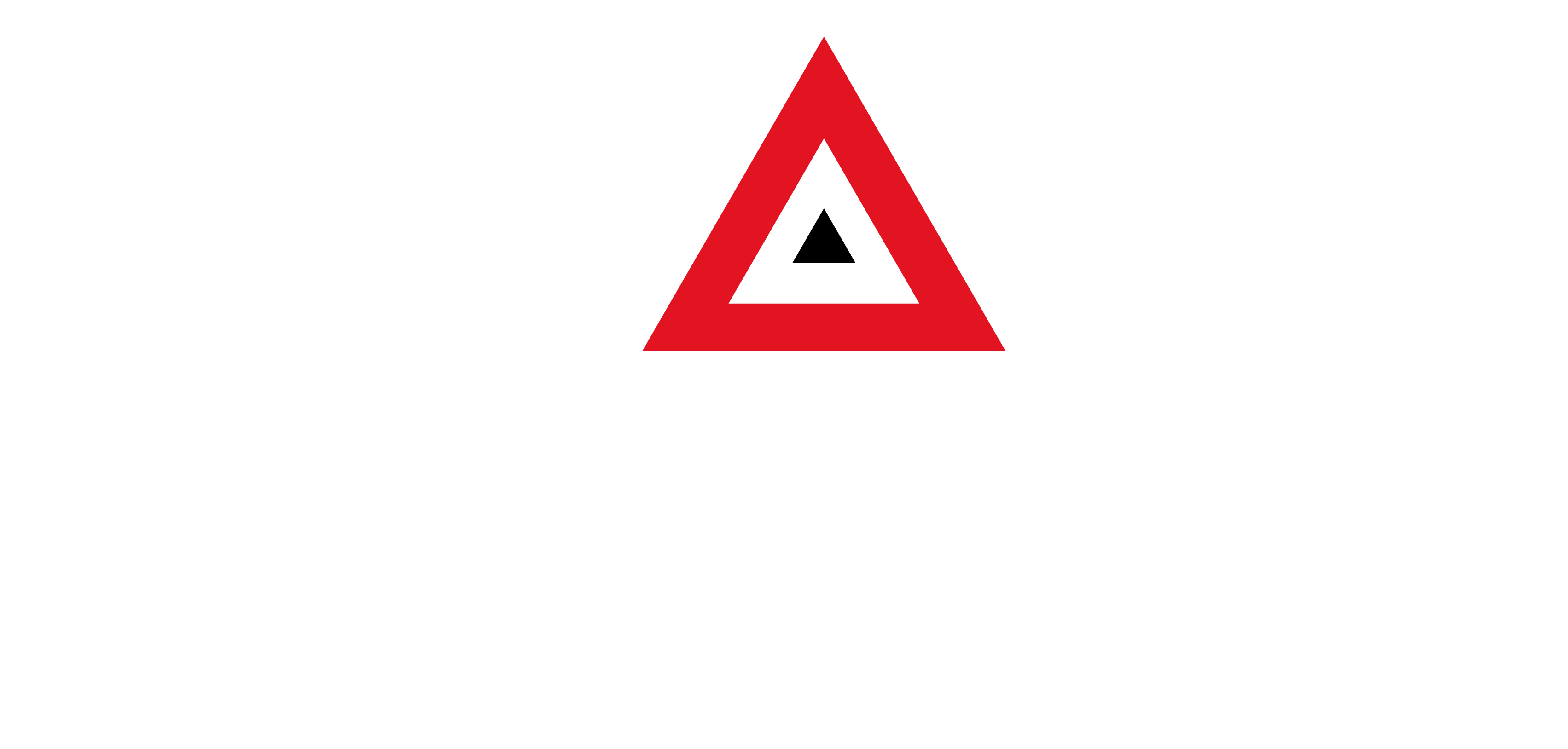 Defork